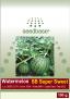 Watermelon SB Super Sweet